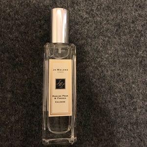 Jo Malone English Pear & Freesia Cologne,30 ml